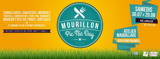 mourillon-pic-nic-day-20082016-1