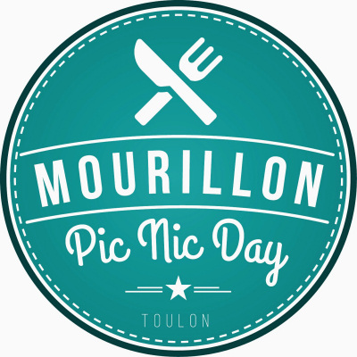 mourillon-pic-nic-day-20082016-2